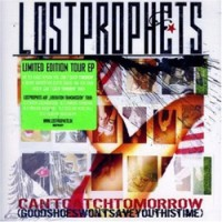 Lostprophets-Cant-Catch-Tomorrow.jpg