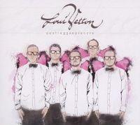 Loui-Vetton-Postreggaeprecore.jpg