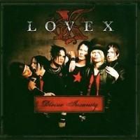 Lovex-Divine-Insanity.jpg