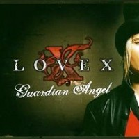 Lovex-Guardian-Angel.jpg