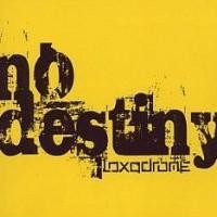 Loxodrome-No-Destiny.jpg