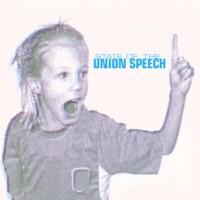 Loxodrome-State-of-the-Union-Speech.jpg