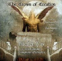 Lucifer-Was-Crown-Of-Creation.jpg