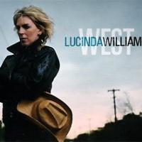 Lucinda-Williams-West.jpg