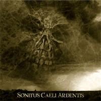 Luctus-Argharus-Sonitus-Caeli-Ardentes.jpg