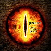 Lugburz-Songs-From-Forgotten-Lands.jpg