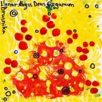 Lunar-Abyss-Deus-Organum-Brusnika.jpg