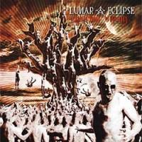 Lunar-Eclipse-Morbid-Visions.jpg
