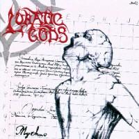 Lunatic-Gods-Mythus.jpg