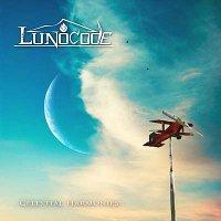 Lunocode-Celestial-Harmonies.jpg