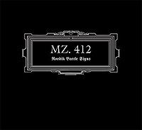 MZ-412-Nordik-Battle-Signs-Re-Release.jpg