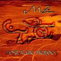 MZ-Nostalgic-Heroes.jpg