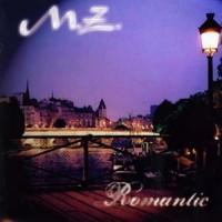 MZ-Romantic.jpg
