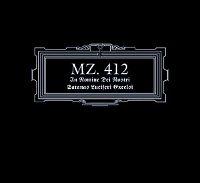 MZ412-In-Nomine-Dei-Nostri-Satanas-ReRelease.jpg