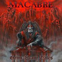 Macabre-Grim-Scary-Tales.jpg