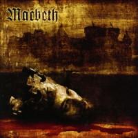 Macbeth-Macbeth.jpg