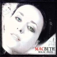 Macbeth-Malae-Artes.jpg