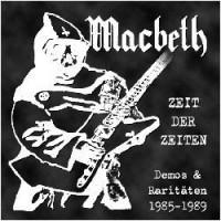 Macbeth-Zeit-der-Zeiten.jpg