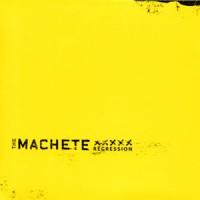 Machete-Regression.jpg