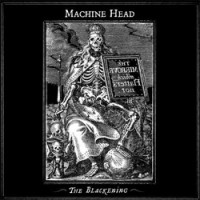 Machine-Head-The-Blackening.jpg