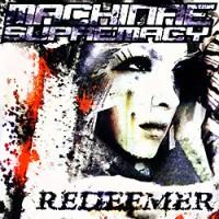 Machine-Supremacy-Redeemer.jpg