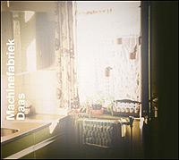 Machinefabriek-Daas.jpg