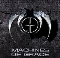 Machines-Of-Grace-Machines-Of-Grace.jpg