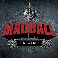 Madball-Empire.jpg