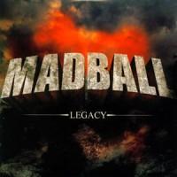 Madball-Legacy.jpg