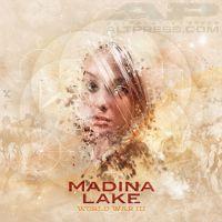 Madina-Lake-World-War-III.jpg