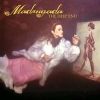 Madrugada-Deep-End.jpg