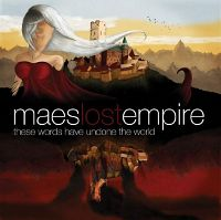 Maes-Lost-Empire-These-Words-Have-Undone.jpg