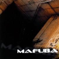 Mafuba-Mafuba.jpg