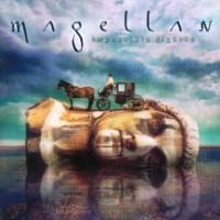 Magellan-Impossible.jpg