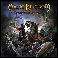 Magic-Kingdom-Symphony-Of-War.jpg