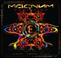 Magnum-Evolution.jpg