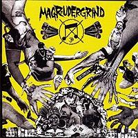 Magrudergrind-Magrudergrind.jpg