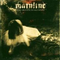 Mainline-From-Oblivion-To-Salvation.jpg