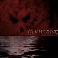 Mainpoint-Under-Water.jpg