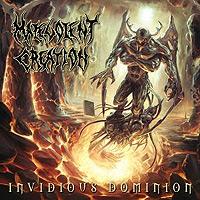 Malevolent-Creation-Invidious-Dominion.jpg