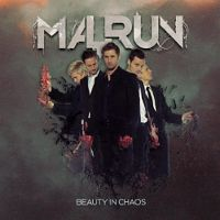 Malrun-Beauty-In-Chaos.jpg