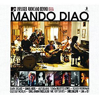 Mando-Diao-MTV-Unplugged-Above-Beyond.jpg