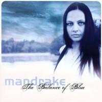 Mandrake-Balance-of-Blue.jpg