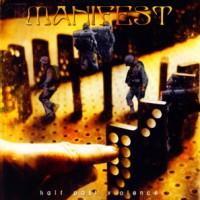 Manifest-Half-Past-Violence.jpg