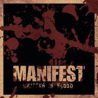 Manifest-Written-In-Blood.jpg