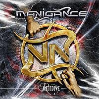 Manigance-Recidive.jpg