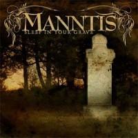 Manntis-Sleep-Grave.jpg