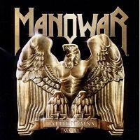 Manowar-Battle-Hymns-2011.jpg