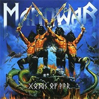 Manowar-Gods-of-War.jpg