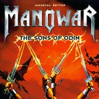 Manowar-Sons-of-Odin.jpg